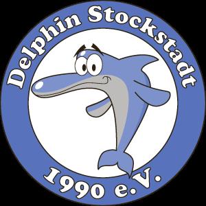 Delphin Stockstadt Schwimmverein